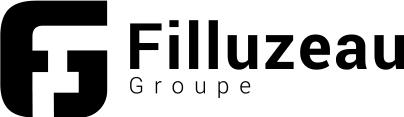 Filluzeau Groupe
